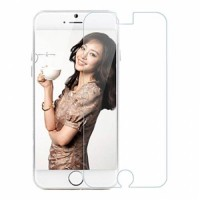 Защитное стекло NewGrade для iPhone 7 / 6 / 6S Glass 0,33 mm (NG-CLR-IP7/6)