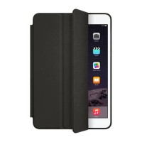 Чехол в стиле Apple Smart Case для iPad mini 4 (Black)