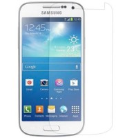 Матовая защитная пленка для Samsung Galaxy S4 mini / i9190 - Frosting HD Screen Protector
