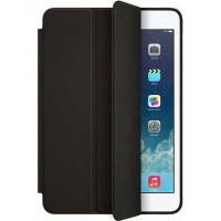 Чехол в стиле Apple Smart Case для iPad mini 2/3/Retina (Black)