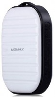 Внешний аккумулятор Momax iPower Go mini 7800 mAh, White (IP35D) Power Bank